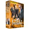 CSI: Miami - 3� Temporada - Volume 2 (DVD)