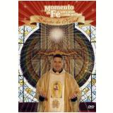 Momento de Fé para uma Vida Melhor - Edição de Natal (DVD) - Padre Marcelo Rossi