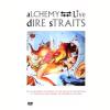 Dire Straits - Alchemy Live (DVD)