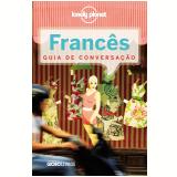 Francês - Vários autores