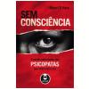 Sem Consci�ncia