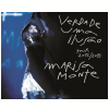 Marisa Monte - Verdade Uma Ilus�o  (CD)