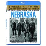 Nebraska (Blu-Ray) - Will Forte, Bruce Dern