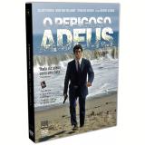 O Perigoso Adeus (DVD) - Elliott Gould, Sterling Hayden