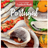 Portugal  (Vol. 07) -
