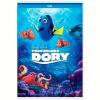 Procurando Dory (DVD)