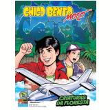Chico Bento Moço (vol. 46)