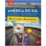 América do Sul Sobre Rodas