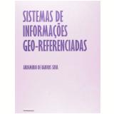 Sistemas de Informações Geo-Referenciadas - Ardemirio De Barros Silva
