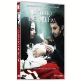 O Filho de Belém (DVD) - Umberto Marino