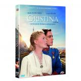 Cristina (DVD) - Jean-Claude Brialy, Romy Schneider, Alain Delon