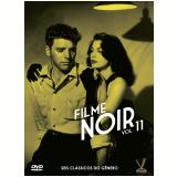 Filme Noir - Vol. 11 (DVD) - Agnes Moorehead