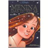 Menina das Estrelas - Ziraldo