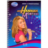 Hannah Montana - María Eugenia Delía, Silvina Díaz