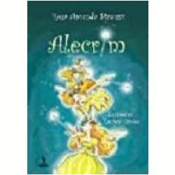 Alecrim - Livros