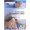 Microsoft Office Powerpoint 2003 (c Cd-Rom)