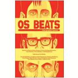 Os Beats - Harvey Pekar, Ed Piskor, Paul Buhle