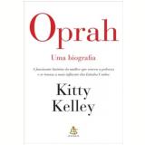 Oprah - Kitty Kelley