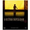 O �ltimo Imperador (Blu-Ray)