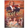 Andr� Rieu At Sch�nbrunn, Vienna (DVD)