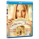 Cartas Para Julieta (Blu-Ray) - Vários (veja lista completa)