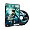 Dark Sector - Fullgames (PC)