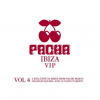 Box - Pacha Ibiza Vip Vol. 04 (3 Cds) - Varios (CD)