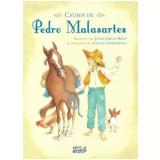 Causos De Pedro Malasartes - Julio Emilio Braz