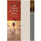 Melhores Poemas João Cabral de Melo Neto (Ebook) - João Cabral de Mello Neto