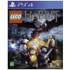 Lego - O Hobbit (PS4)