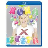 Xuxa -XSPB6 (Blu-Ray) - Xuxa