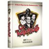 Os Trapalh�es  (Vol. 1) - 10 Discos (DVD)
