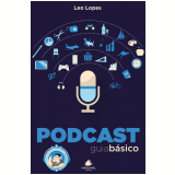 Podcast (Ebook)