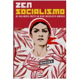Zen Socialismo (Ebook) - Cynara Menezes