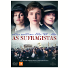 As Sufragistas (DVD)