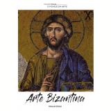 Arte Bizantina (Vol. 21)