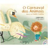 O Carnaval dos Animais (Vol. 21) -