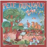 Pete Dunaway - Fantastic Musical Land - 1977 (CD) - Pete Dunaway