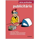 Publicitário - Publifolha