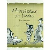 Histórias do Japão - José Arrabal