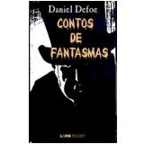 Contos de Fantasmas - Daniel Defoe