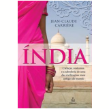 Índia - Jean-Claude Carrière