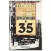 Revolucion�rios de 35: Sonho e Realidade