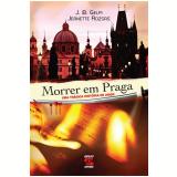 Morrer em Praga