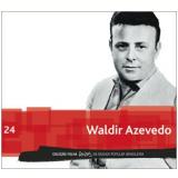 Waldir Azevedo (Vol. 24) - Folha de S.Paulo (Org.)