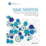 Principia - Princ�pios Matem�ticos de Filosofia Natural (livro III) (Vol. 9) - Isaac Newton