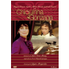 Chiquinha Gonzaga (DVD)
