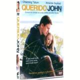 Querido John (DVD) - Lasse Hallström (Diretor)