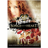Songs From the Heart (DVD) - Celtic Woman