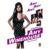 Amy, Amy, Amy - A Hist�ria de Amy Winehouse